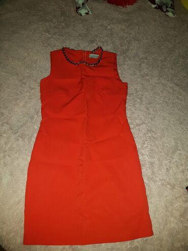 Продаю платье,размер 42