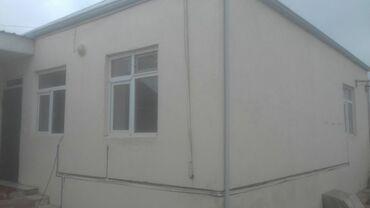 Satış Ev 77 kv. m, 3 otaqlı