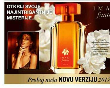 AVONKOZMETIKABESPLATNOUČLANJENJE+ POKLON  Ako želite da kupujeteAV - Beograd