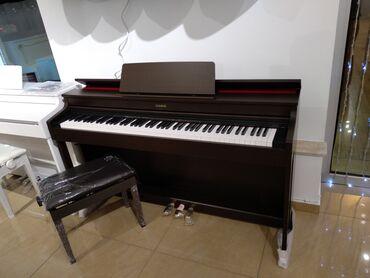 """gitara akustik - Azərbaycan: Elektropiano - Hörmətli Müştərilər!""""Piano Gallery Music Store"""" Sizlərə"""