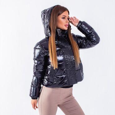 Шок!!!Срочно продаю куртку покупала за 3300 качество шикарное