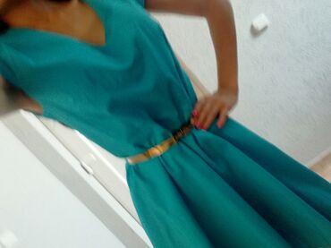 Savrsena haljina, Gardenwed, nova!Vel s /m. Saljem post expresom