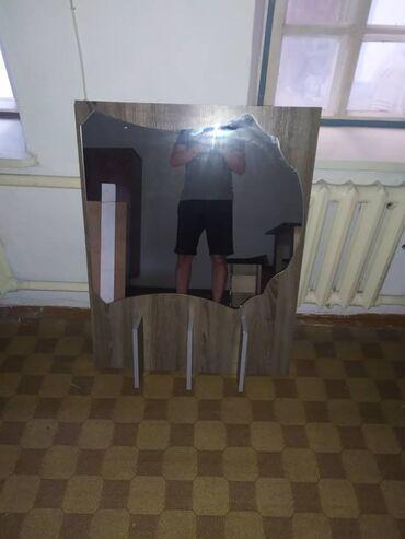Стол | Спальный, туалетный, дамский | Другой механизм стола