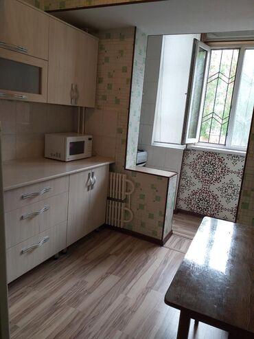 Сдаю квартиру посуточно район Моссовета чисто уютно комфортно