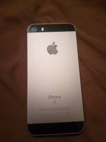 дом на колесах сколько стоит в Кыргызстан: Б/У iPhone SE 32 ГБ Серый (Space Gray)