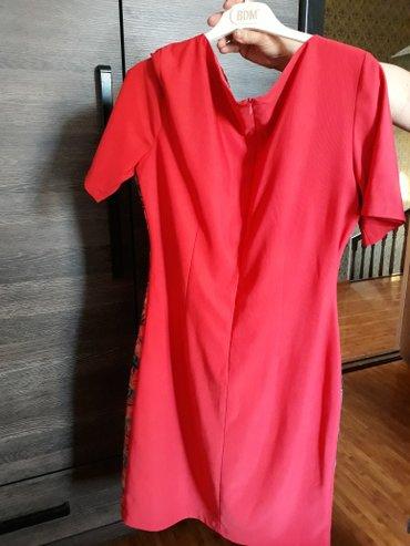 Срочно продаю состояние супер просто одета только один раз. в Бишкек