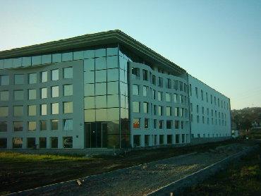 Ostale poslovne nekretnine - Srbija: Ekonomik kontejnerNasi kontejner proizvodi se po Nemačkom tipu i ima