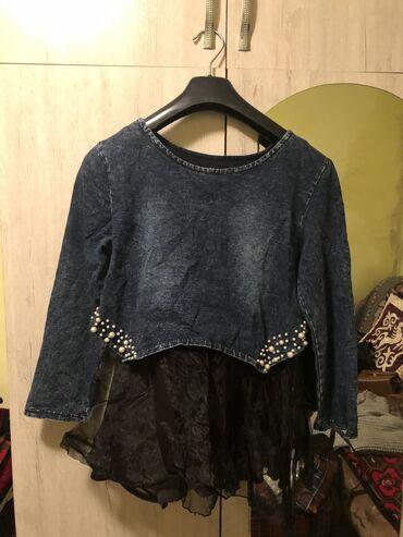 Платье Вечернее Alyans S