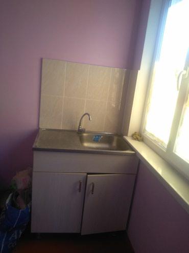 Квартира берилет арча бешиктен адрес в Бишкек