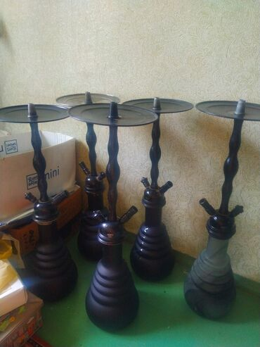 бест вей элет бишкек отзывы in Кыргызстан | DAEWOO: Продаю кальяны ЭмикиПолный комплект:КолбаШахта шланг муштук калаудТорг