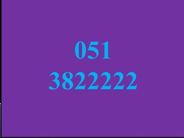 SİM-kartlar - Azərbaycan: 502102292 502104374 502102946 502107825 502106273 0502408888 050266866