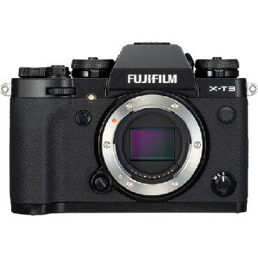 fujifilm - Azərbaycan: FUJIFILM X-T3 Mirrorless Digital Camera teze.Nomreye zeng catmasa