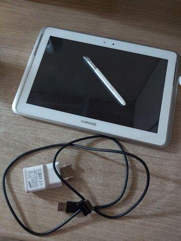 Samsung Note satiramSamsung Note satiramAcilmayib temirde olmayibIslek
