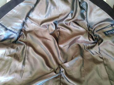 Продаю пиджак, новый. производство Россия
