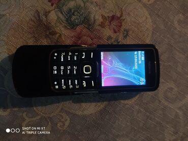 Электроника - Кызыл-Кия: Nokia