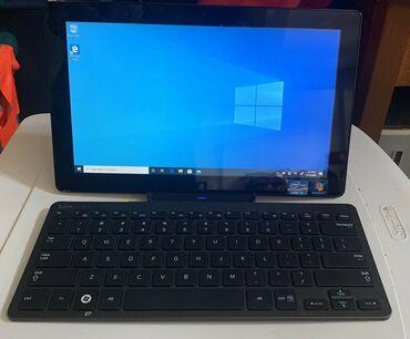 """- Azərbaycan: Tablet Samsung i5Planşet Windows 10 """"Samsung i5""""Samsung tablet güclü"""