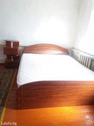 Срочно Продается спальняя гарнитура в Бишкек