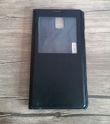 """Samsung galaxy note - Азербайджан: """"Samsung Galaxy Note 3"""" kaburası"""