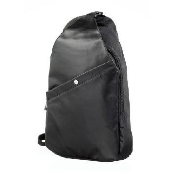 """сумки огромный выбор в Кыргызстан: Рюкзак iXA PLUTO P506BK (Black, 15.4"""") Сумка рюкзак под кожу для"""