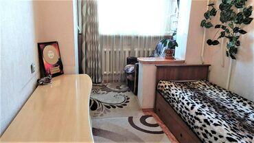 6421 объявлений: 106 серия, 3 комнаты, 74 кв. м Бронированные двери, Видеонаблюдение, Лифт