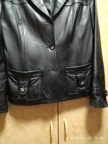 Lenovo k3 note - Srbija: Prodajem kožnu jaknu kratku modernu jaknu, veličine xl cena 4000