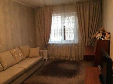 Продаю 2х комнатную квартиру в в Бишкек