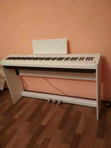 Piano_bishkek  Уроки фортепиано г.Бишкек  Педагог с высшим образован