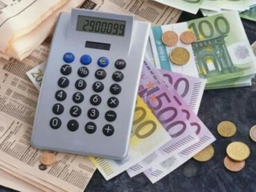 Beton, malter | Srbija: Pozdrav svima, mi smo Finance Express u suradnji s kuvajtskim