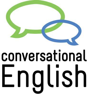 дом с бассейном бишкек в Кыргызстан: Языковые курсы | Английский | Для взрослых, Для детей