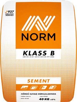 Bakı şəhərində Norm 300 marka / 40 kq - 5.45 Azn✔ ÇATDIRILMA PULSUZ ✔ Minimum