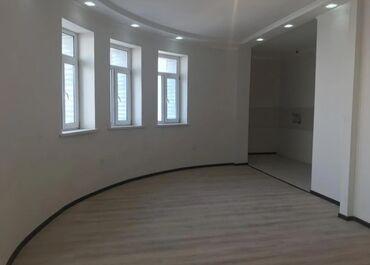 Продается квартира: 3 комнаты, 87 кв. м