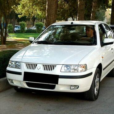 avto servis icareye verilir in Azərbaycan | DIGƏR KOMMERSIYA DAŞINMAZ ƏMLAKI: Kirayə verirəm: Minik