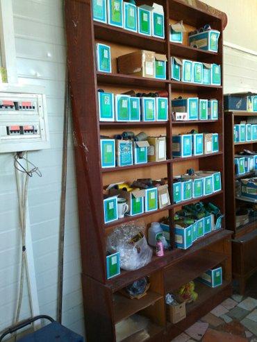 Продаю швейные машины  в Бишкек
