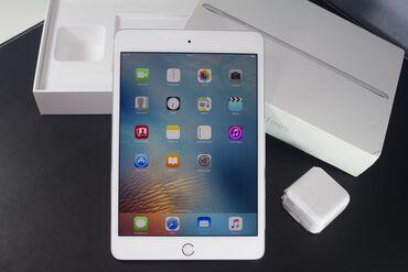 apple 4 s - Azərbaycan: Apple Ipad mini 3 GoldKohne madelleri vererek yenisin alinBarter