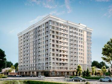 Продается квартира: Элитка, Филармония, 2 комнаты, 72 кв. м