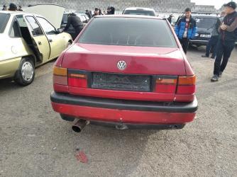 Volkswagen Vento 1993 in Kathmandu - photo 3
