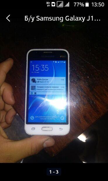 Samsung-j-2 - Кыргызстан: Samsung J1 mini срочно продаю зарядник Наушник 2 батарейка есть оконч