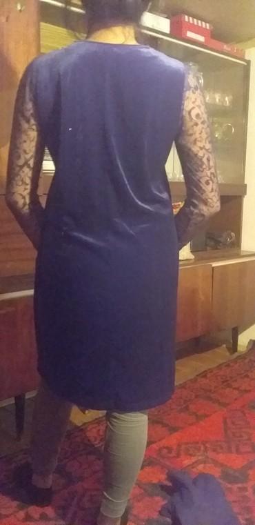 фасоны узбекских платьев в Кыргызстан: Платья каждый