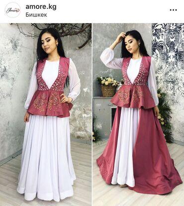 Платье на кыз узатуу прокат продажа Наш адрес: ахунбаева 114/1Салон