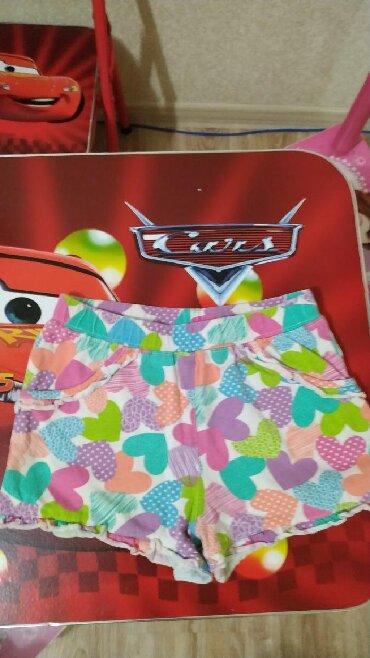 плавательные шорты в Кыргызстан: Шортики Okie-Dokie на возраст 2 года в хорошем состоянии. 150 сом