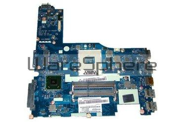 Bakı şəhərində Lenovo ana plata İDEAPAD G400S ve G500S.Tәzәdi