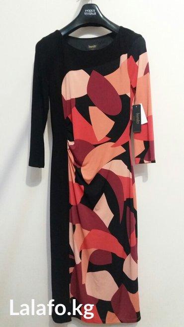 Продаю новое платье, привезли из США в Лебединовка
