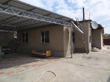 работа кровельщик в Кыргызстан: Делаем Эвро ремонт Наружных работ. Утипление + Текстура декоративная