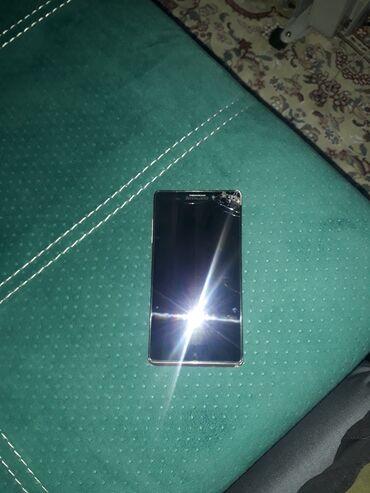 Lenovo - Кыргызстан: Ищу экран на леново VIBE Z или продам на запчасти телефон включается