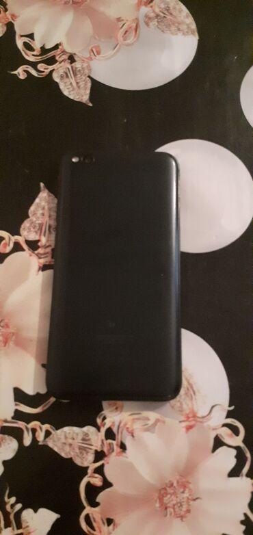 go green roto 43 - Azərbaycan: Yeni Xiaomi Redmi Go 8 GB qara