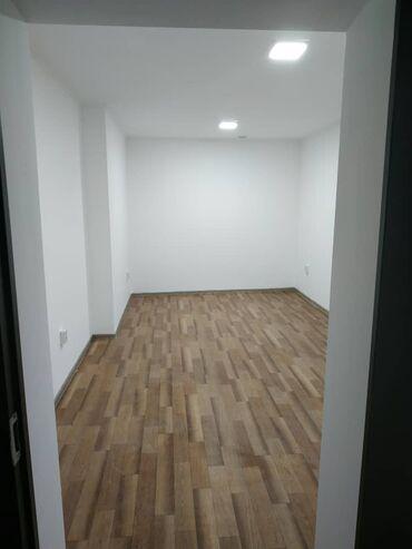 """Сдаю офисное помещение в подвальном этаже,Бывшая здания """"Сон -"""
