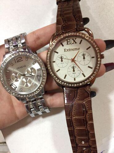 Продаю Часы из Европы!!! 200-150с