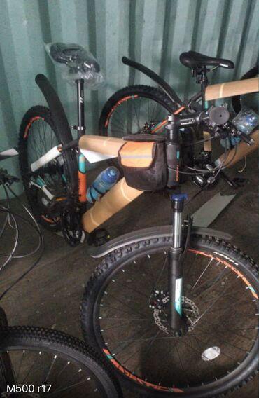 Велосипеды большой выбор спортивные,детскиеалюминиевые,складные.Мы