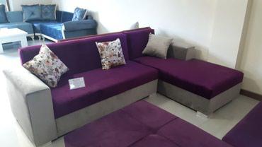 Bakı şəhərində Kunc divani 2.5 m 1.6 m