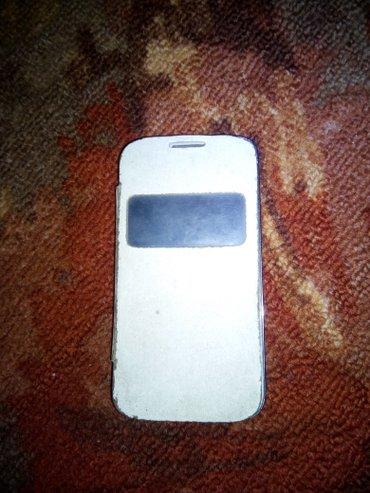 Samsung gt i9300 цена - Кыргызстан: ПРОДАЮ САМСУНГ GT A9500 СОСТОЯНИЕ НЕ ПЛОХОЕ ТЕЛЕФОН ЧИСТО ДЛЯ СВЯЗИ
